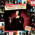 Montserrat Caballe -Original Jacket Collection (1964-72) <完全生産限定盤>