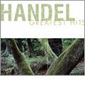 Handel Greatest Hits