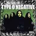 Best Of Type O Negative