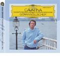 Goran Sollscher -Cavatina: S.Myers, Albeniz, Tarrega, A.Barrios, etc (6/1981)