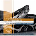 Koechlin: Le Livre de la Jungle (Kipling) -La Loi de la Jungle Op.175, Les Bandar-Log Op.176, etc (7/1996) / Steuart Bedford(cond), Montpellier National Orchestra & Chorus, etc