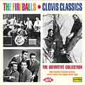 Clovis Classics : The Definitive Collection