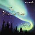 2002/The Emerald Way [RM8830]
