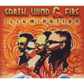 Illumination  [2CD+DVD]