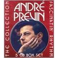 The Collection: Fascinatin' Rhythm [Box]