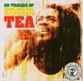 20 Tracks Of Cocoa Tea [CCCD]