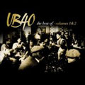 The Best of UB40 Volumes 1&2