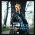 Looking at Long John Baldry - The... [Remaster]