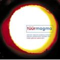 "Tuur: Symphony No.4 ""Magma"""