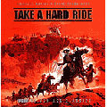 Take a hard ride (OST)