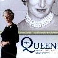 The Queen (OST) (EU)