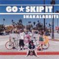GO☆SKIP IT