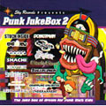Punk JukeBox 2