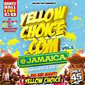 YELLOW CHOICE.COM VOL.2