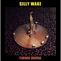 SILLY WAKE