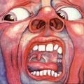 クリムゾン・キングの宮殿 デビュー40周年記念エディション [HQCD+DVD Audio]<期間限定生産盤>