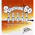 SUNSHINE 60