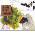 海 & DJ SUMICO/inside blues [ZZREC-0001]