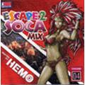 ESCAPE 2 SOCA MIX VOL.4