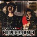 KILLER BOOTH<初回生産限定盤>