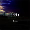 「01」-NEW EDITION-  [CD+DVD]<初回限定盤>