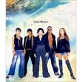 Silence whispers(ジャケットA)  [CD+DVD]