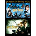 Harry Potter DVD TWIN PACK<期間限定生産>