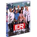 ER 緊急救命室 IV <フォース> セット1