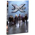 X-MEN 2<初回限定特別価格版>