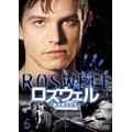ロズウェル / 星の恋人たち Vol.6