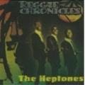 Reggae Chronicles