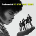 Essential Sly And The Family Stone, The