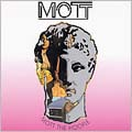 Mott (Millennium)
