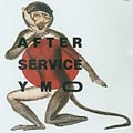 After Service [Remaster]