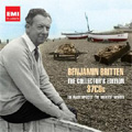Britten: The Collector's Edition <限定盤>