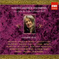 Martha Argerich & Friends -Live from the Lugano Festival 2007