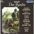 Liszt:Don Sanche
