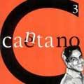 Caetano Canta 3