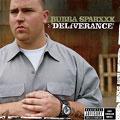 Deliverance [PA]