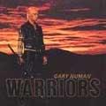 Warriors [Remaster]