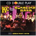 Double Play: 20 Greatest Hits