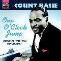 One O'Clock Jump Original Recordings 1936-1939