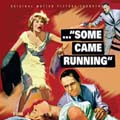Some Came Running (OST)<完全生産限定盤>