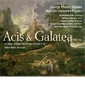 Handel: Acis and Galatea HWV.49a