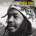 The Essential Peter Tosh