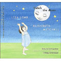 Catch The Moon [CD+DVD]