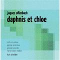Offenbach: Daphnis et Chloe -Act.1 (1949) / Kurt Schroder(cond), Hessen Radio SO, etc