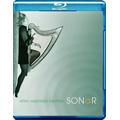 SONaR - Music by Magnar Am: Vere Meininga, Det var Mjukt, Dette Blanke No [SACD Hybrid+Blu-ray Audio]