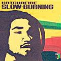 Slow Burning