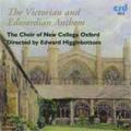 The Victorian & Edwardian Anthem